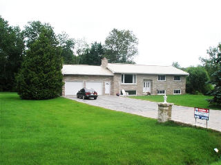 3891 BURNSIDE LINE, Severn Township, Ontario
